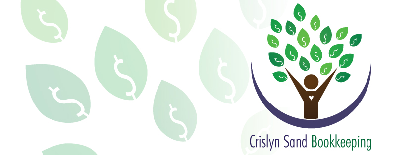 CRISLYN SAND BOOKKEEPING